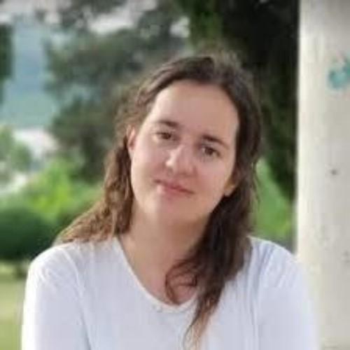 Slika Bartulović Anđela