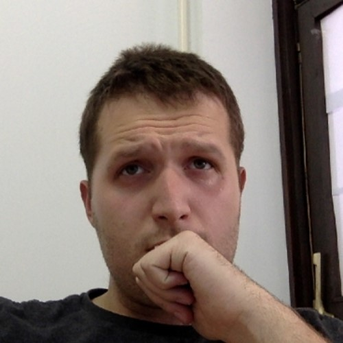 Slika Dagelić Ante