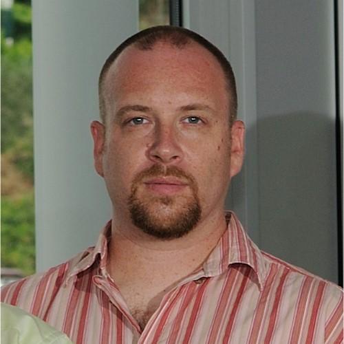Slika Bašić Andrej