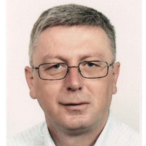 Slika Bilić Boženko