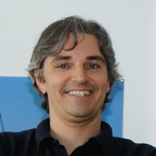 Slika Blagojević Branko