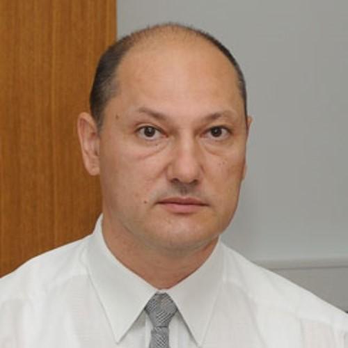 Slika Begušić Dinko