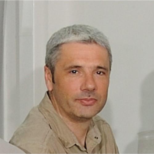 Slika Lončar Bojan
