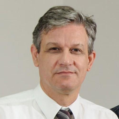 Slika Živković Dražen
