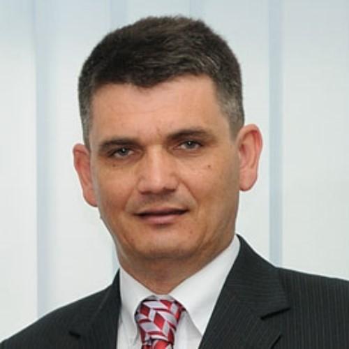 Slika Bajić Dražen