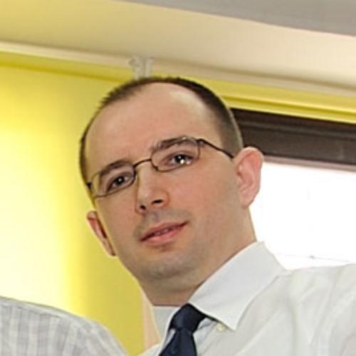 Slika Despalatović Marin