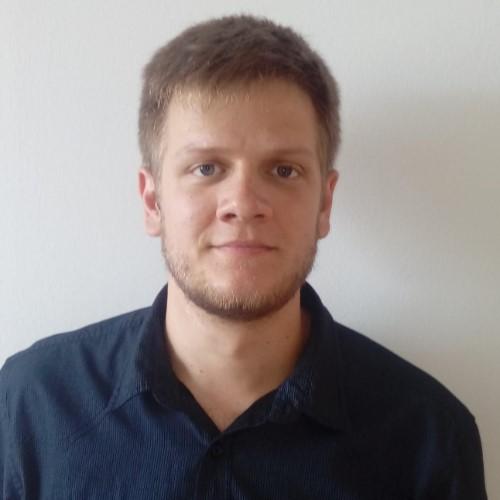 Slika Giljanović Duje