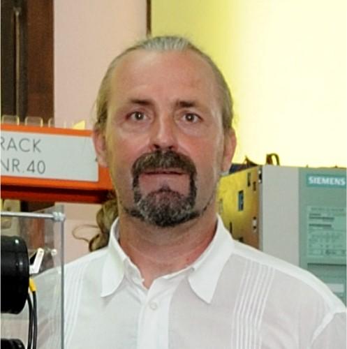 Slika Gladina Željko