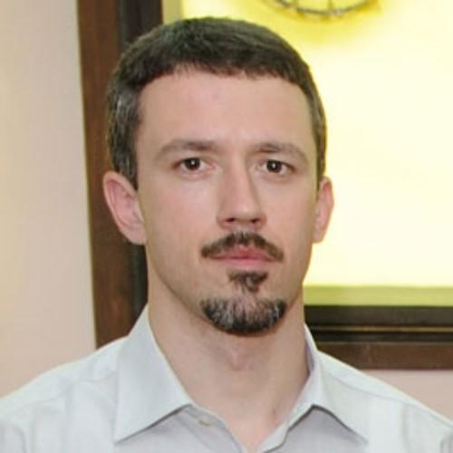Slika Majić Goran