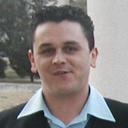 Slika Jurić-Grgić Ivica