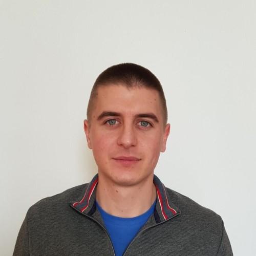Slika Krolo Ivan