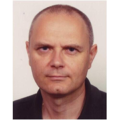 Slika Marinović Ivan