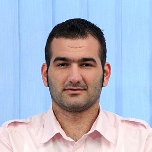 Slika Penović Ivan