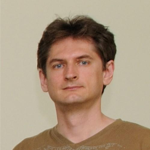 Slika Kerošević Željko