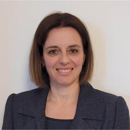 Slika Vicković Linda