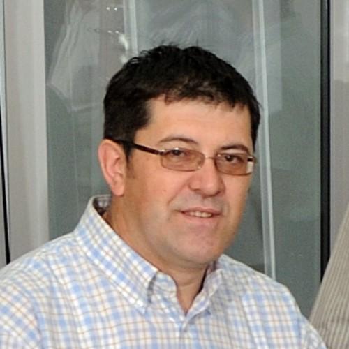 Slika Mađor-Božinović Stipe
