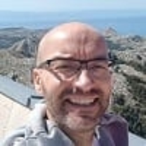 Slika Čagalj Mario