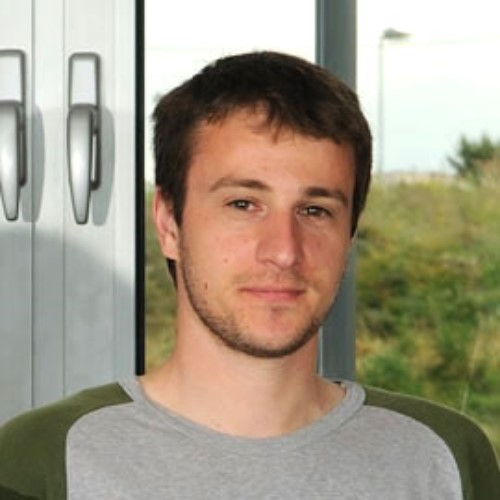 Slika Vukasović Marko
