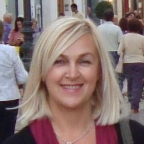 Slika Sirković Nina