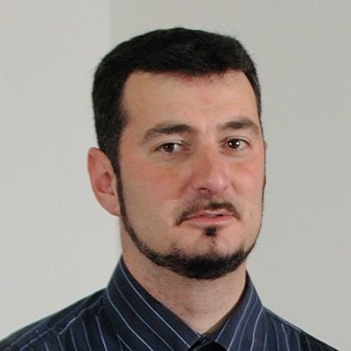 Slika Ljumović Petar