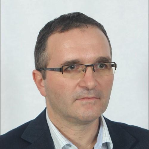 Slika Petrović Goran