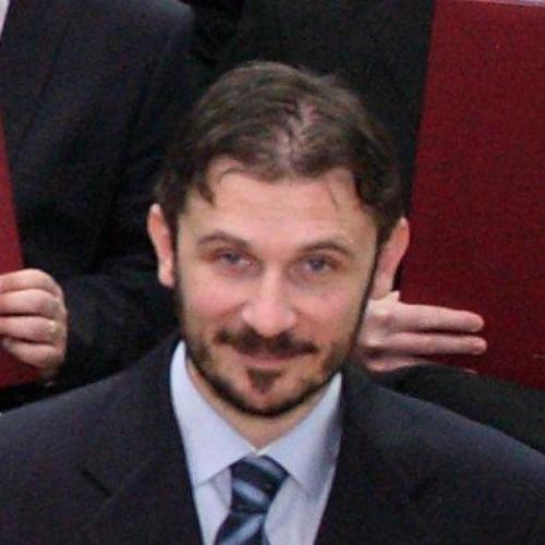 Slika Radić Joško
