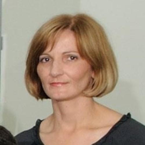 Slika Jozić Sonja