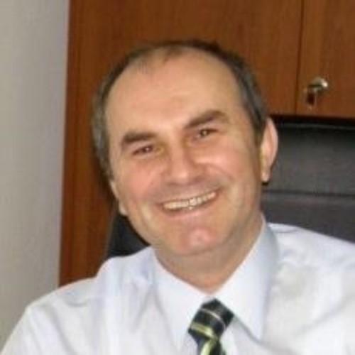 Slika Kilić Tomislav
