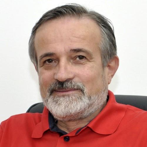 Slika Vujević Slavko